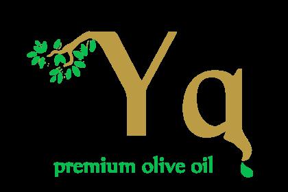 Ya Olive Oil